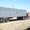 Автополуприцеп-фургон   ОдАЗ #96341
