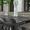 Наибольший выбор качественного поликарбоната на Украине. Кровельные системы #344934