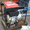 Бензиновая мотопомпа (kama) кама KGP 40 для полива #881096