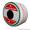 Лента капельная Oxi Drip 8mil 10см кран фильтр лейфлет #881099