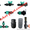 Соединитель(ремонтник ) для капельной ленты ленты #881943