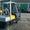 дизельный погрузчик нисан на 2 тонны с коробкой автомат #877031