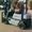 дизельный погрузчик Каматсу на 1.5 тонны #876283