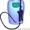 Опрыскиватель аккумуляторный OXI 3WD-161 цена купить #881958