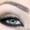 Курсы косметолог - визажист. Херсон. Индустрия красоты.