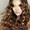 Курсы парикмахер - универсал. Индустрия красоты #981070
