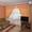 Квартира посуточно/почасово в Новой Каховке Хозяйка #1022027