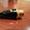 Продам мундштук Bari Hybrid #6 (производство USA), для саксофона Альт #1034657
