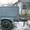 Предлагаем дизель-генератор 10кВт #1220631