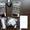 Смартфон Thl T6 Pro (черный, белый) #1257346