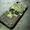 Стильный,  сверкающий чехол со стразами с черепом для iPhone 5 -5s. #1298409