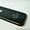 Шикарный,  стильный чехол для Iphone 5-5s бампер+крышка #1298407