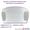 Купить отпугиватель ультразвуковой от крыс и мышей  Weitech WK-300 #1348267