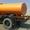 Продаем поливомоечную машину КО на шасси МАЗ 533702,  2005 г.в.