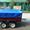 Продам прицепы по цене завода производителя #1362403