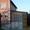 Новый дом 2016 года постройки,  г. Цюрупинск (по польскому проекту,  европейского  #1455981