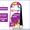 Изготовление наружной рекламы: штендеры,  таблички,  вывески,  Херсон #1558996
