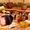 Курсы массажа бамбуковыми палочками в учебном центре « Твой Успех».  #1623015