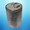 Продам из наличия на складе конденсаторы ЭС 1000 мкф – 12в ожо.464.028.ту #1635480