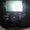 Вспышка Nikon SB -700 #1642562