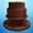 Предлагаем из наличия на складе клапана: 522-35.4234 Ду65 #1651735