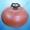 Предлагаем из наличия на складе головки грибовидные 541-03.313-04 Ду200 #1651729