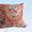 Подушка пухова. Купити подушку пухо пір'яну #1652756