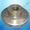 Предлагаем из наличия на складе комплектующие насосов #1651740