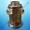 Предлагаем из наличия на складе фильтр элемент 419613638  #1666134