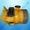 Продам  судовой  турбокомпрессор  ТК23Н-06 #1665014