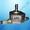 Предлагаем из наличия на складе насос на турбину NVD #1667896