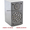 подавитель диктофонов UltraSonic19 колонка цена #1667674