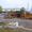 Продаётся действующее частное деревообрабатывающее предприятие  - Изображение #2, Объявление #1671559