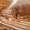Продаётся действующее частное деревообрабатывающее предприятие  - Изображение #3, Объявление #1671559