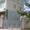 Продам дом для семьи в тихом ,  экологическом районе #1673745