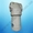 Предлагаем фильтры гидравлические 557-99.2475-03 (ФСГ 32-4 О #1674479