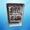 Предлагаем контроллер магнитный БТ-31 Ом5,  БТ-32 Ом5,  БТ 94 #1674482