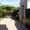 ЖИЛЬЕ НА МОРЕ В ЛАЗУРНОМ (ХЕРСОНСКАЯ ОБЛ)  #1686919