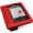 Автодиагностика для профессионалов и автолюбителей - Изображение #4, Объявление #125157