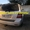 Растаможка авто из Европы Таможенный брокер Херсон #1690546
