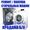 Ремонт Скупка Выкуп Стиральных Машин в Херсоне Продать стиральную машину б/у #1697003