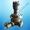 Продам насос герметичный БЭН-64 #1709301