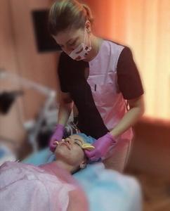 Профессиональные курсы Косметологов. - Изображение #1, Объявление #1603058