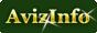 Украинская Доска БЕСПЛАТНЫХ Объявлений AvizInfo.com.ua, Херсон