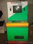 мини фотолаборатория DIGITAL принтер FUJI