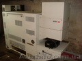 мини фотолаборатория  фото-принтер аналоговый AGFA MSC 2.3
