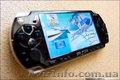 продаю SONY PSP Sim