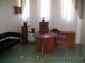 Корпусная мебель под заказ. Низкие цены при высоком качестве.