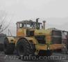 Продаются трактора Кировец,  ЯМЗ