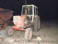 трактор ЮМЗ-6, большая кабина Продам трактор ЮМЗ-6.Новая поршневая, гур, помпа, ПД-1